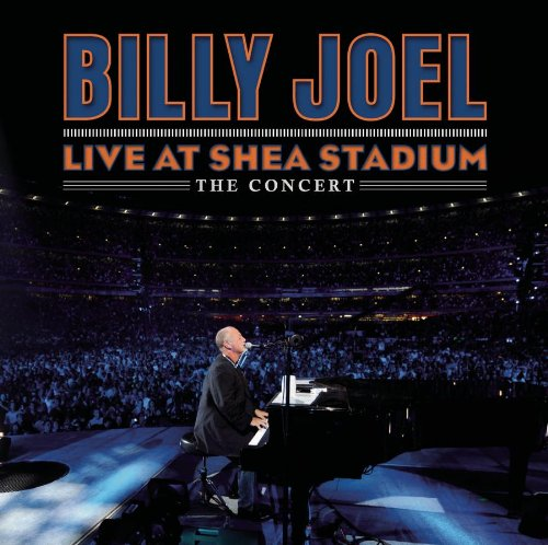 Live At Shea Stadium (2 CD/ 1 DVD)
