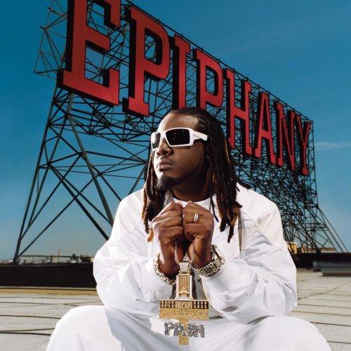 Epiphany (Edited Version)