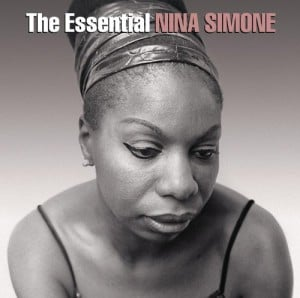 The Essential Nina Simone (2 CD)