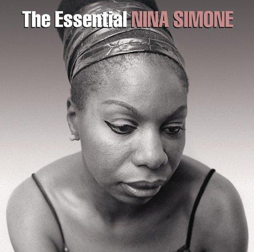The Essential Nina Simone (2 CD)