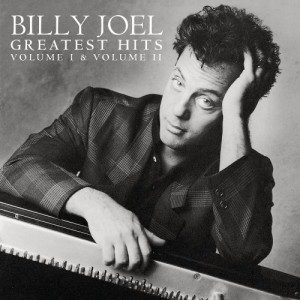 Greatest Hits Vol. I & II (2 CD)