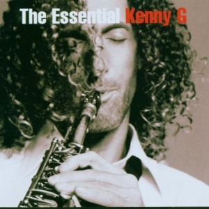 The Essential Kenny G (2 CD)