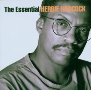 The Essential Herbie Hancock (2 CD)
