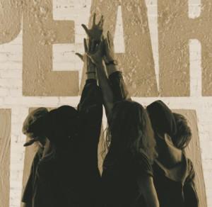 Ten  (2 LP)