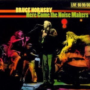 Here Come the Noise Makers (2 CD)