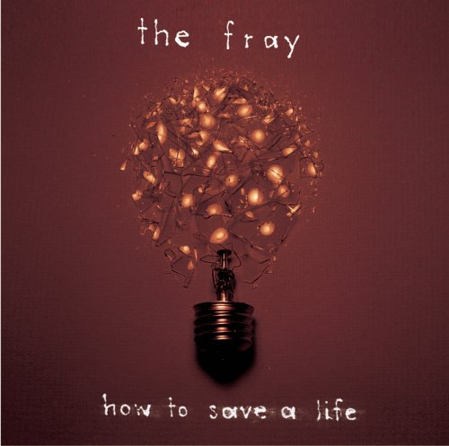 How To Save A Life (CD/ DVD)