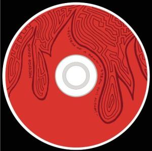 Steal This Album! (Edited Version)