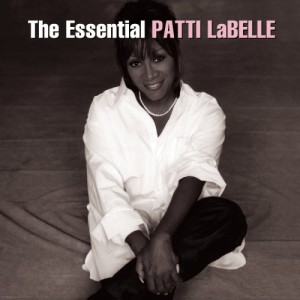 The Essential Patti Labelle (2 CD)