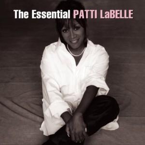 The Essential Patti Labelle (2 CD)