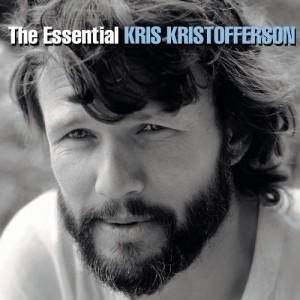 The Essential Kris Kristofferson (2 CD)