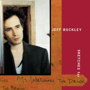 Sketches For My Sweetheart The Drunk (2 CD)