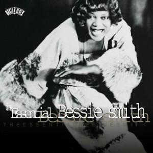 The Essential Bessie Smith (2 CD)