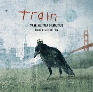Save Me, San Francisco (Golden Gate Edition) (Deluxe Edition)