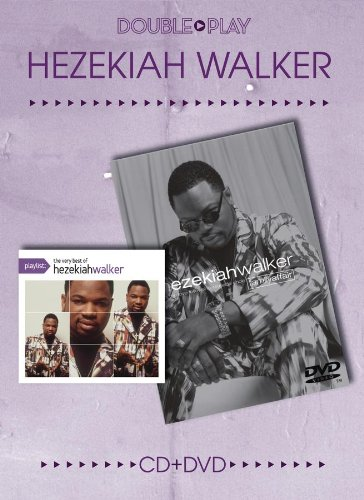 Double Play (CD/ DVD)