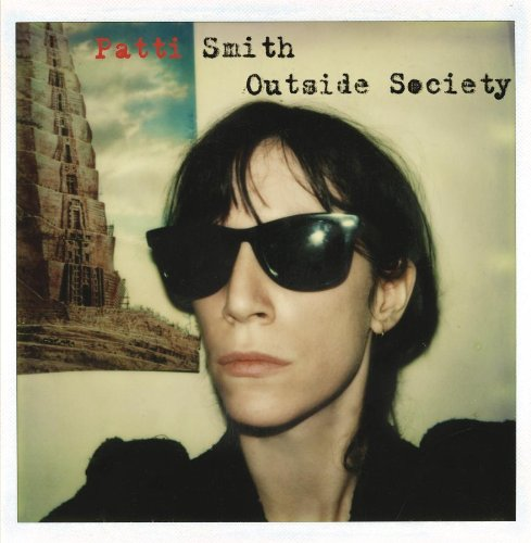 Outside Society (2 LP)