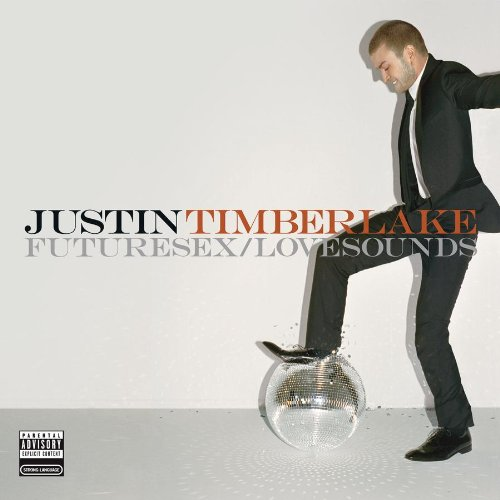 FutureSex/ LoveSounds (2 LP)