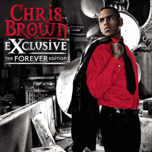 Exclusive (Forever Edition) (CD/ DVD)
