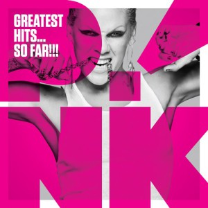Greatest Hits…So Far!!! (Edited Version)