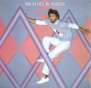 Michael W. Smith II