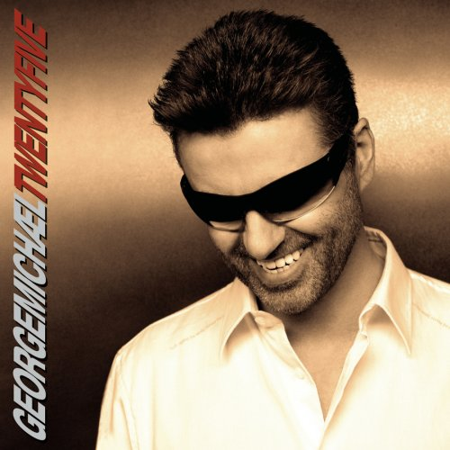 Twenty Five (2 CD)
