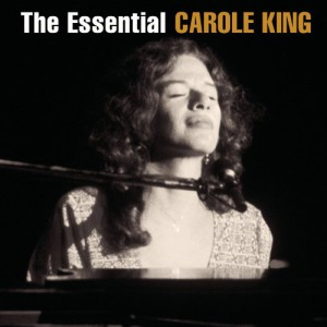 The Essential Carole King (2 CD)