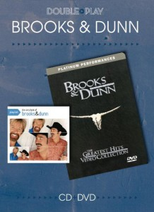 Double Play (CD/ DVD)