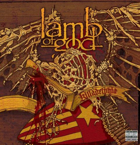 Killadelphia  (2 LP)