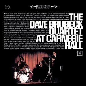 At Carnegie Hall (2 CD)