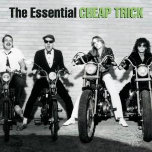 The Essential Cheap Trick (2 CD)