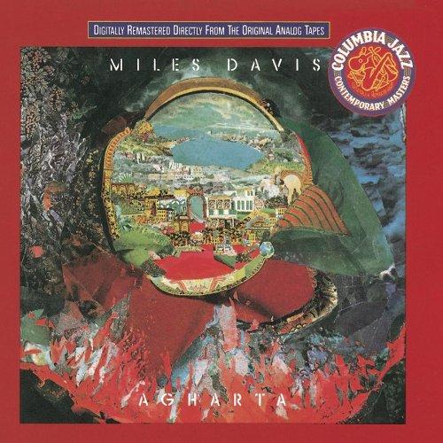 Agharta (2 CD)