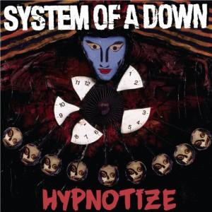 Hypnotize (Edited Version)