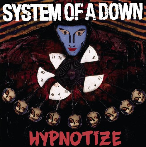 Hypnotize (Edited Version)