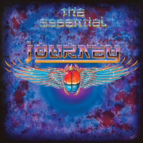 The Essential Journey (2 CD)