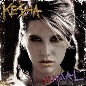Animal (2 LP)