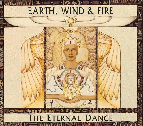 The Eternal Dance (3 CD)