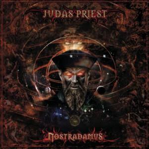 Nostradamus (2 CD)