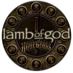 Hourglass   (6 LP)
