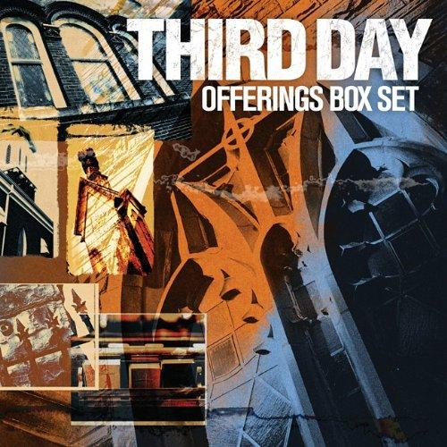 Offerings (2 CD)