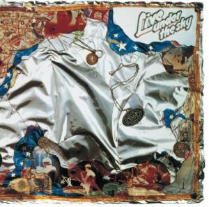 V.S.O.P.: Live Under The Sky (2 CD)