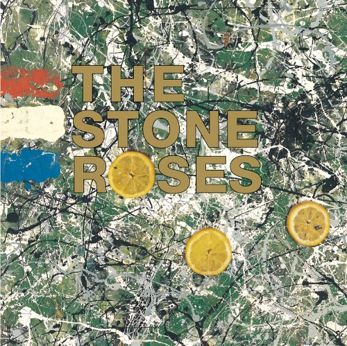 The Stone Roses: 20th Anniversary Remastered Edition (Special Edition)