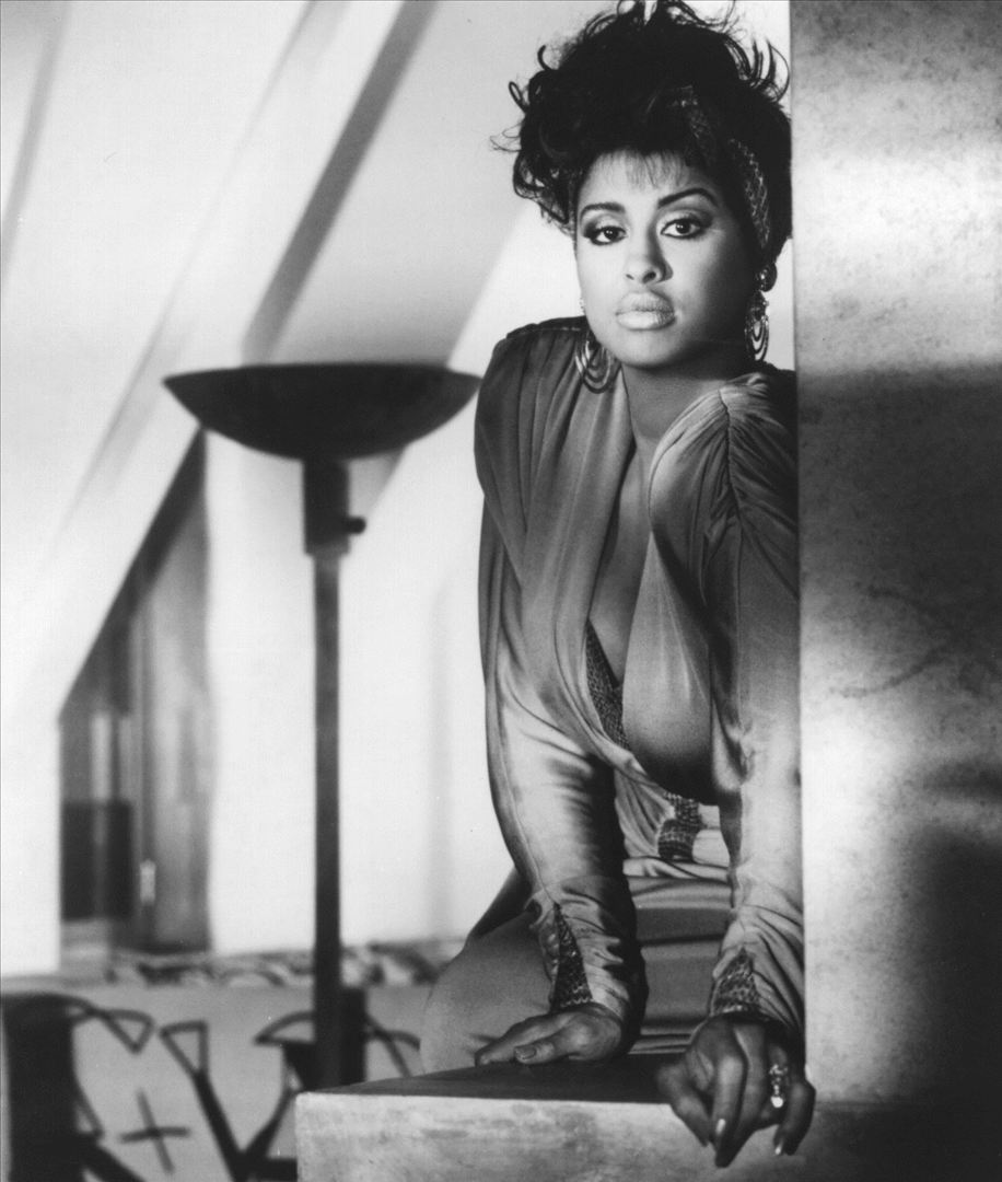 Phyllis Hyman naked (37 photos), Pussy, Sideboobs, Feet, cleavage 2015