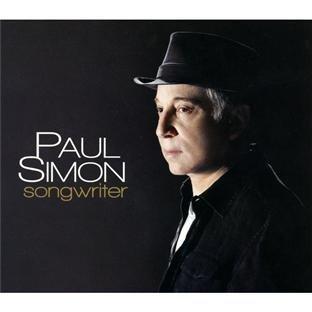 Songwriter (2 CD)