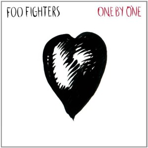 One By One  (2 LP)
