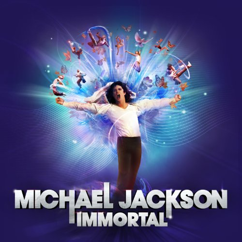 Immortal (Deluxe Edition) (2 CD)