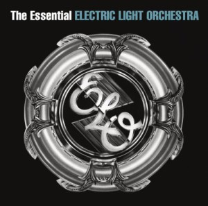 The Essential Electric Light Orchestra (2 CD)