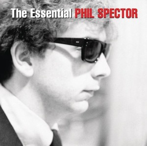 The Essential Phil Spector (2 CD)