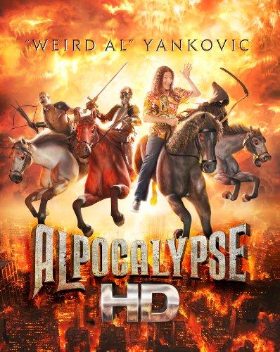 Alpocalypse HD