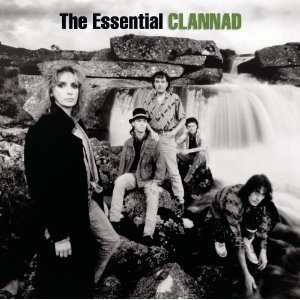 The Essential Clannad (2 CD)