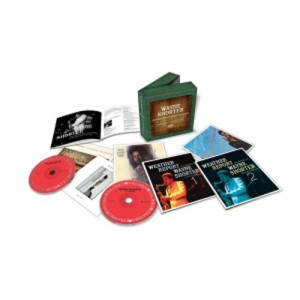 The Complete Columbia Albums Collection (6 CD)