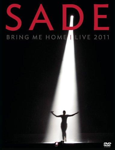 Bring Me Home – Live 2011  (DVD/ CD) (DVD Digipak/ O-Card)